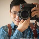 寵物攝影,家庭攝影,嬰兒攝影,婚禮攝影,活動攝影-John