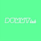 DummyLab
