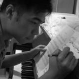 香港家庭攝影師 - 香港專業家庭攝影師, Gary Chan-Foto by Gary
