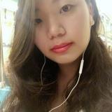 韓語教室 - 韓語教師 - 朴老師韓文教室-李淑鈺