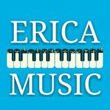 Erica Au