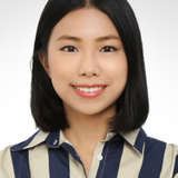 Korean Interpreter/Translator