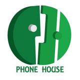 apple phone - Phone House-阿俊