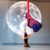 K-Pop Dance Lesson, K-Pop Dance Instructor-Sophia Lo
