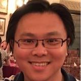 Yuen M
