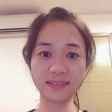 LEE NGAI LING