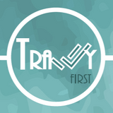 Travvy First Translation Company Limited