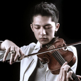 Violin Lesson - Violin Teacher-Jovin Lee