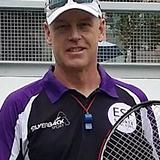 Kris Larsson