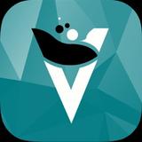 Vinoner Ltd