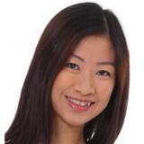 Cantonese Class - Cantonese Teacher - Cantonese Language-Joyce Kwok