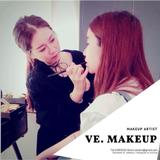 ve.makeup