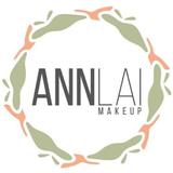 Ann Lai Makeup 新娘化妝