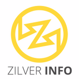 Zilver Limited