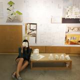香港中文大學建築系