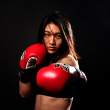 Kick boxing - 踢拳 - 澐-澐
