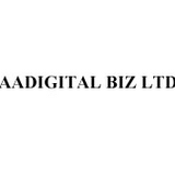 AAdigital Biz Ltd