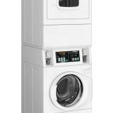 洗衣及乾洗服務專家-24洗濯乾燥坊