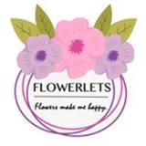 Flowerlets