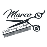 Marco Grooming Workshop