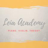 Leia Academy