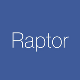 Raptor Talks