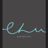 Priscilla Chu