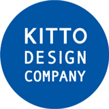Kitto Design Company