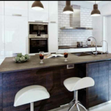 Kistna Kitchen Design Co,Ltd