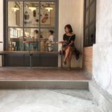 内容寫作 - freelance writer 香港 - Wong Cheuk Yin Amber-Amber