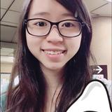 Maggie Lai