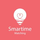 司儀培訓 - 活動MC - 婚禮司儀 - 主持培訓-Smartime Love