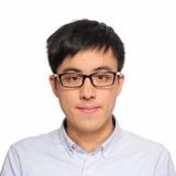 Simon Yeung