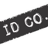 id Co.