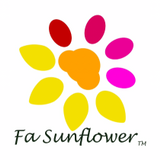 花生花華花藝品店 FaSunflower