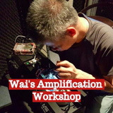 Wai's Amplification Workshop