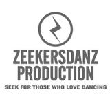 ⚡️Zeekers Danz Production