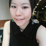 您好,我是來自台灣的An...