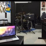 Daybreaks Guitar工作室
