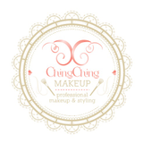 ching ching makeup