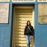 silvia wong