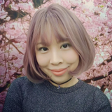 Sarah Ouyang