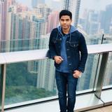 Aditya Aman