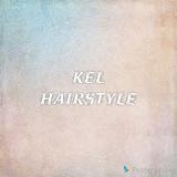 Kel Hair Style