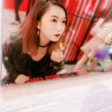 Constance Chan 專業化妝師