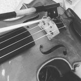 小提琴教學/鋼琴教學/陪練
