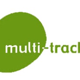 Multi-track Production