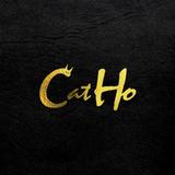 cat ho design