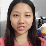 Hebbe Yeung