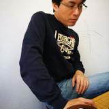 陳俊傑老師